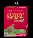 superlambro_sm