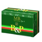 4 mb tricolor_thumb12